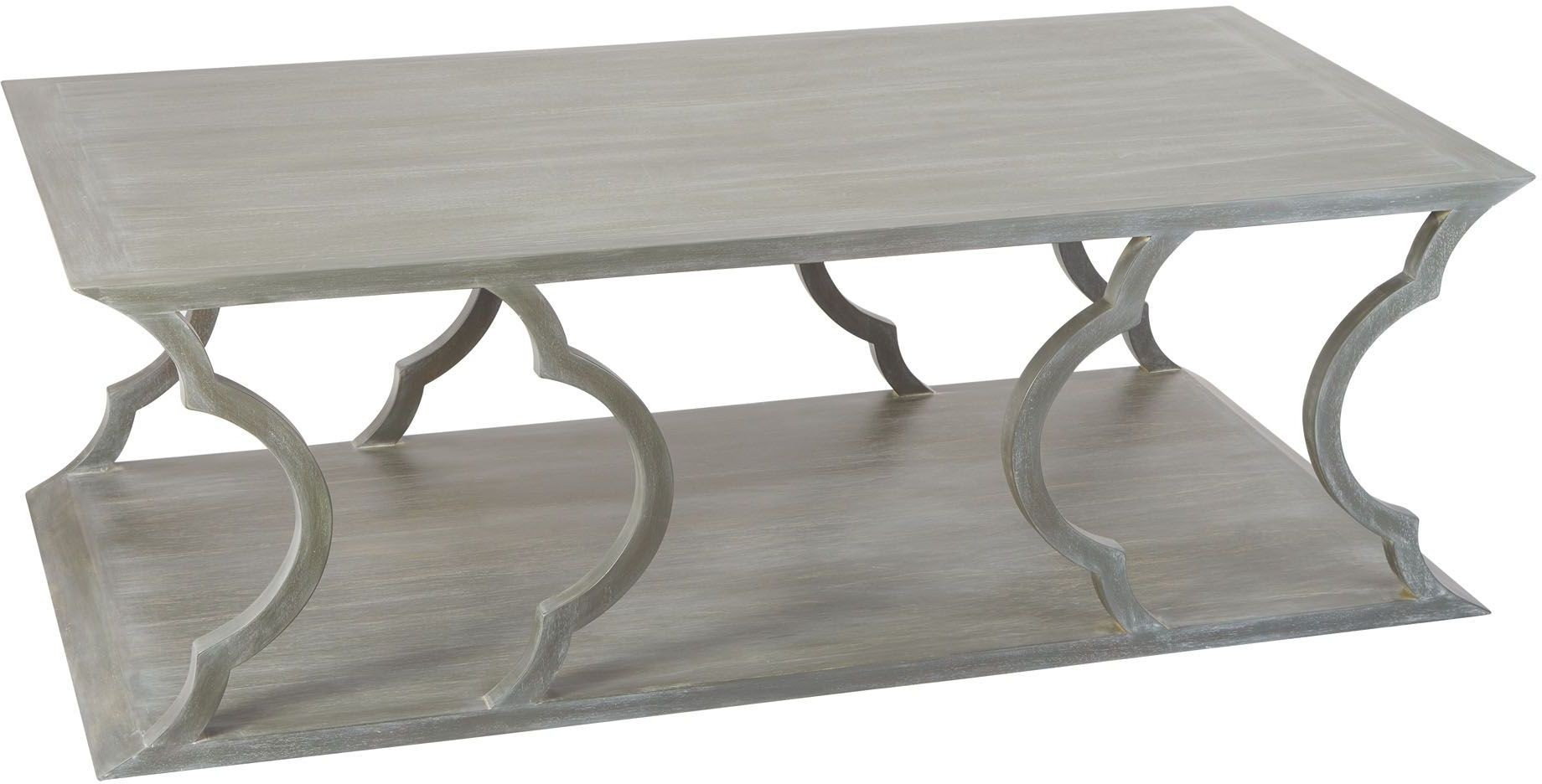 grey wash coffee table 19