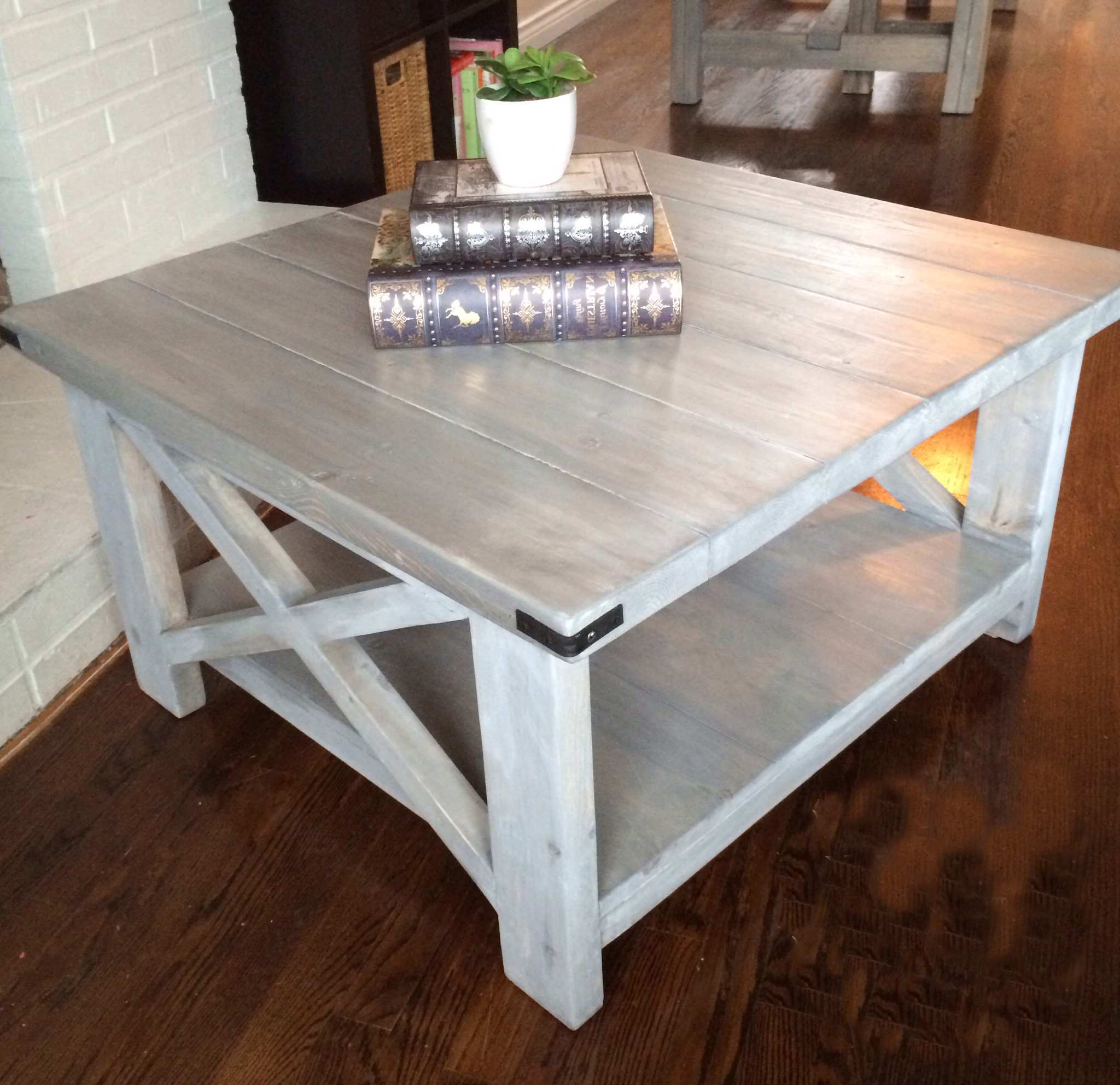 grey wash coffee table 21