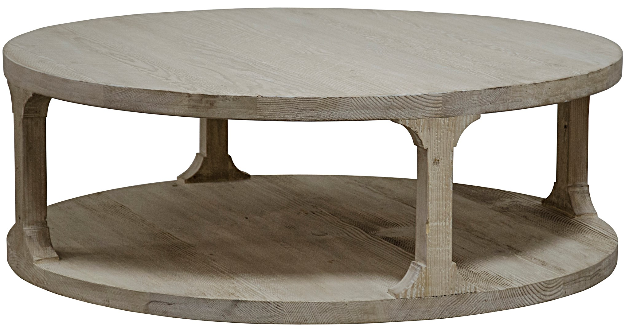 grey wash coffee table 22