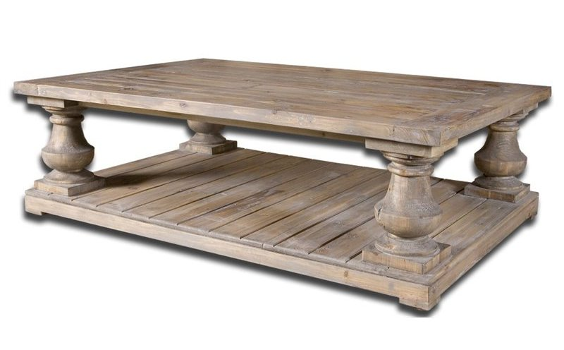 grey wash coffee table 23