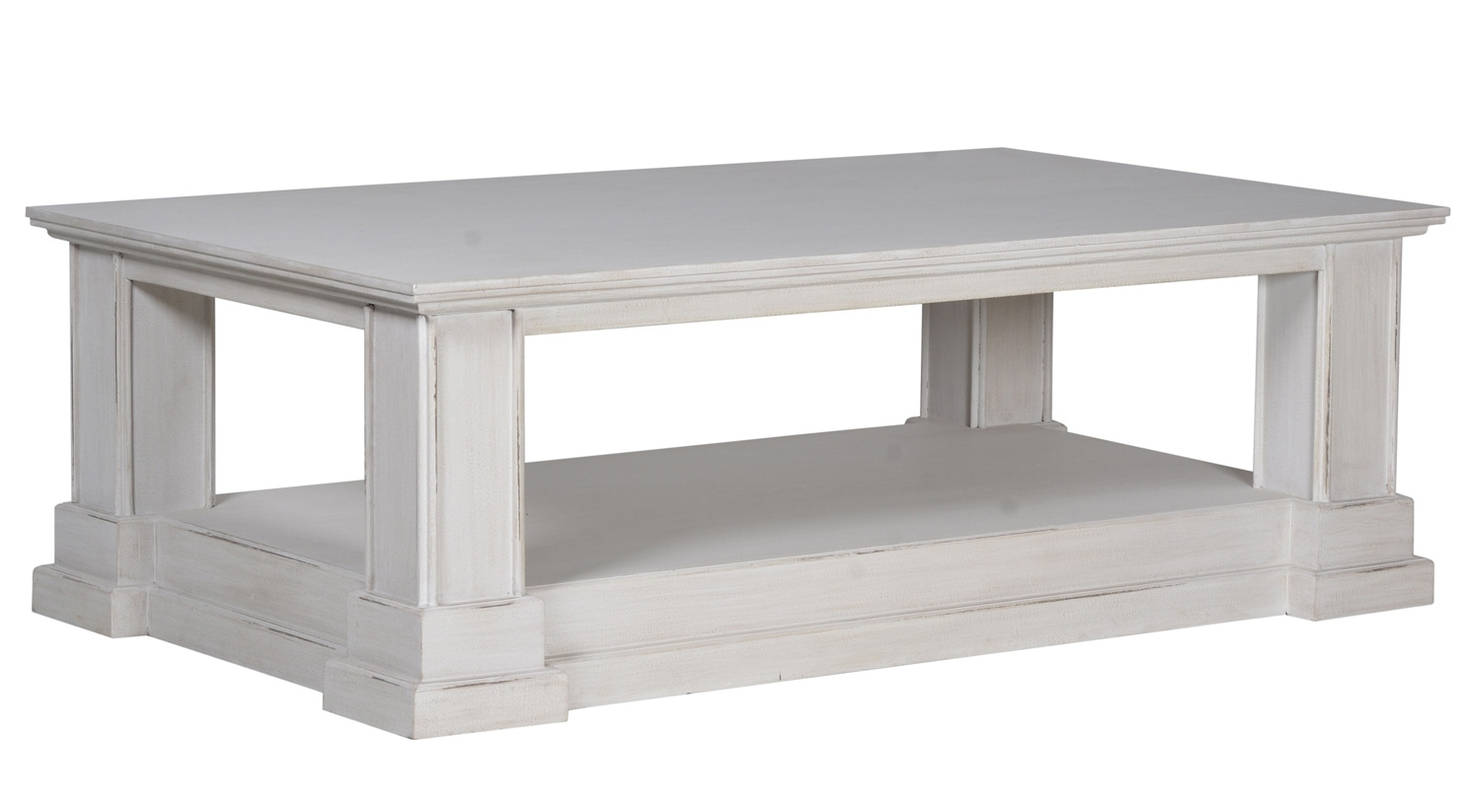grey wash coffee table 26
