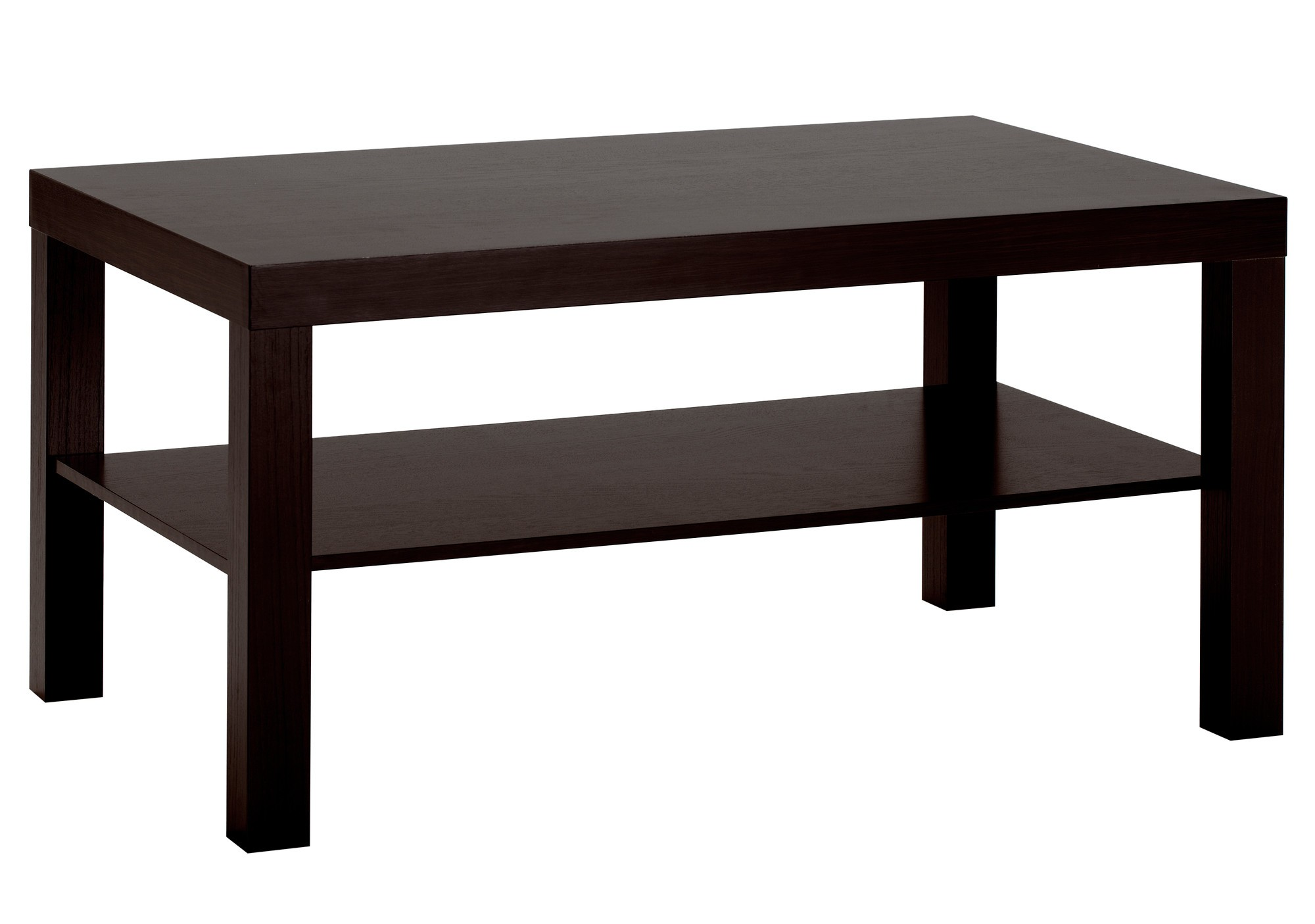 inexpensive coffee tables 04