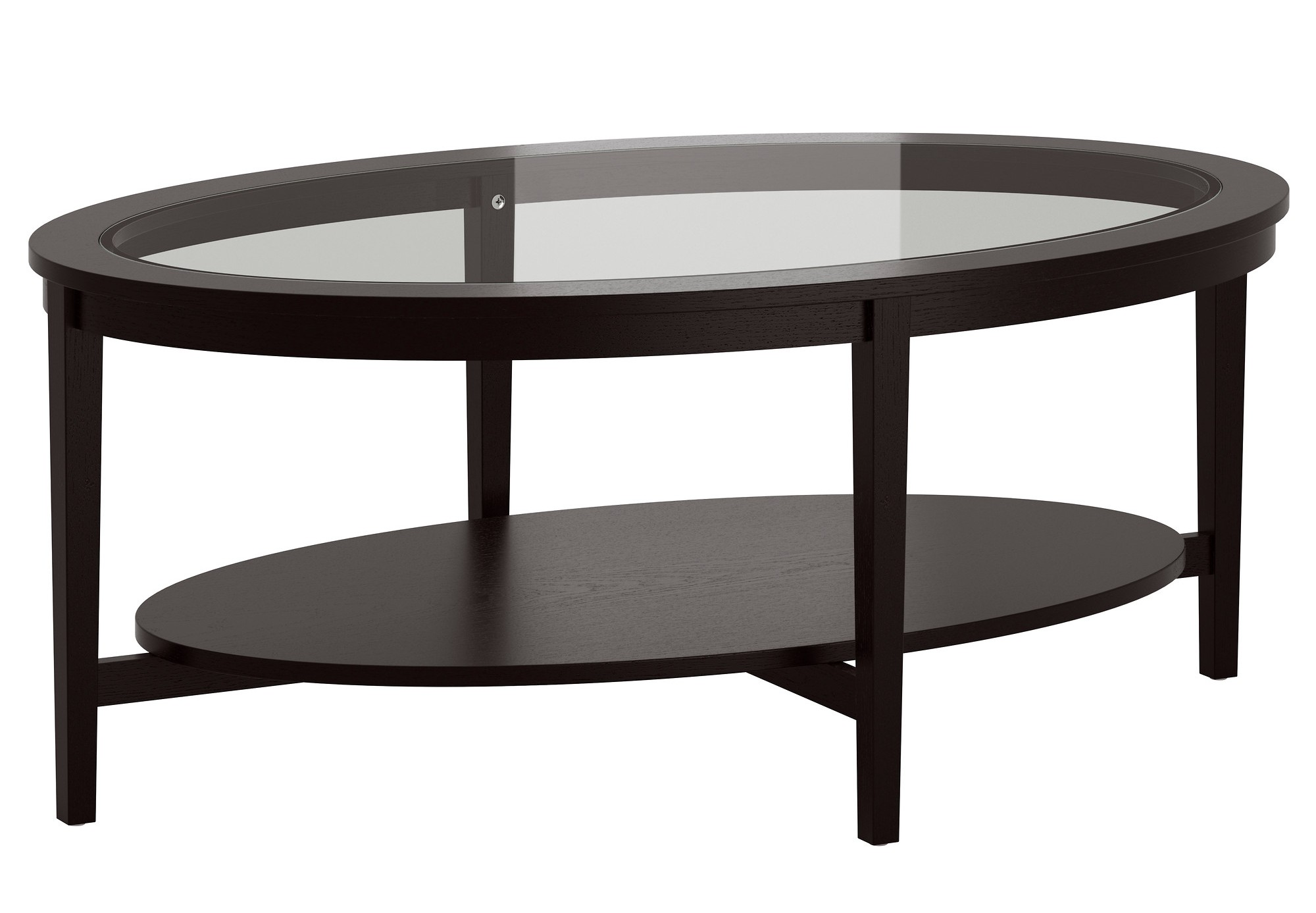 inexpensive coffee tables 05