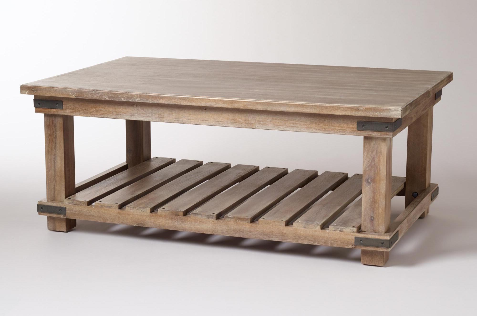 inexpensive coffee tables 06
