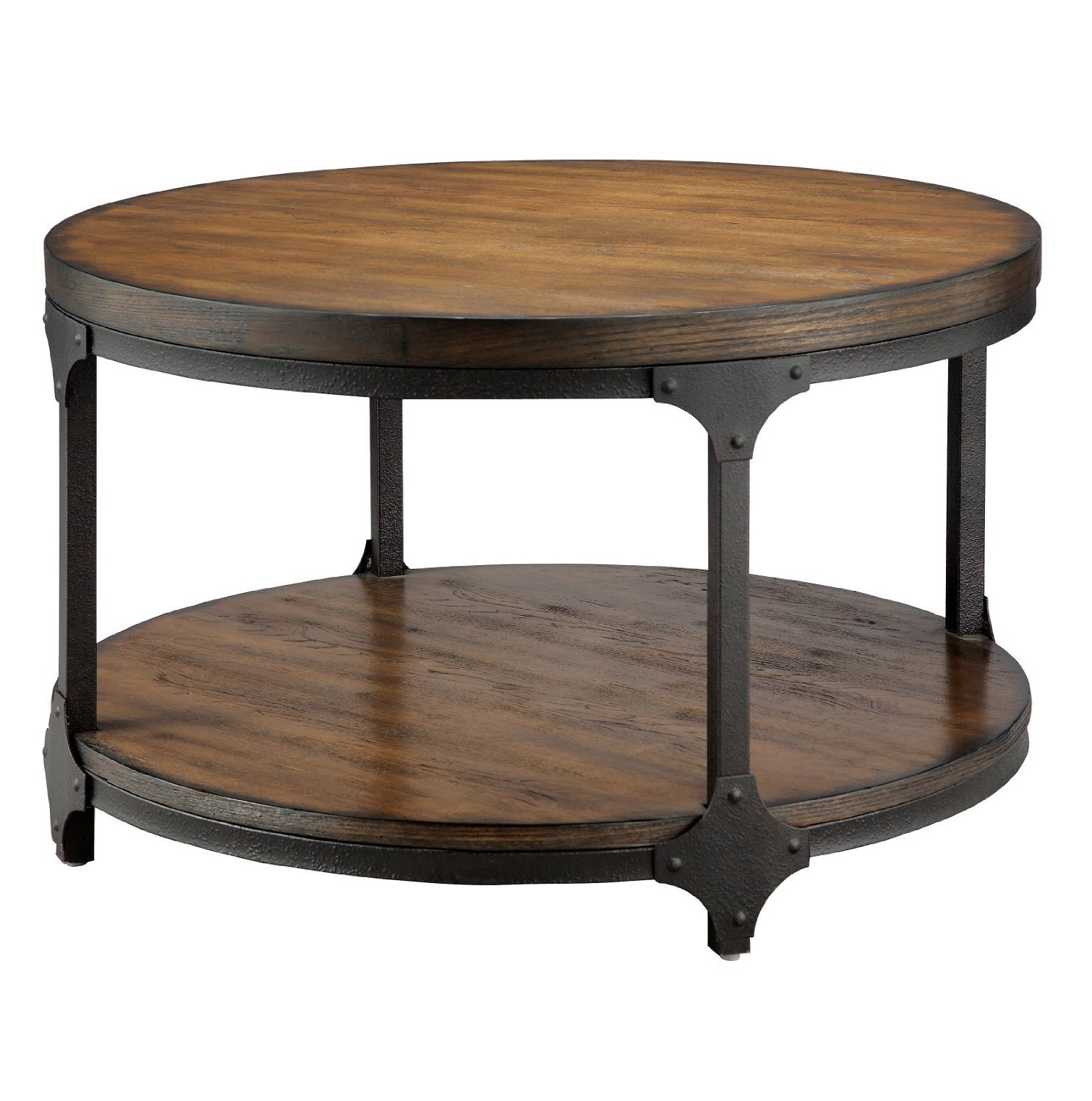 inexpensive coffee tables 07