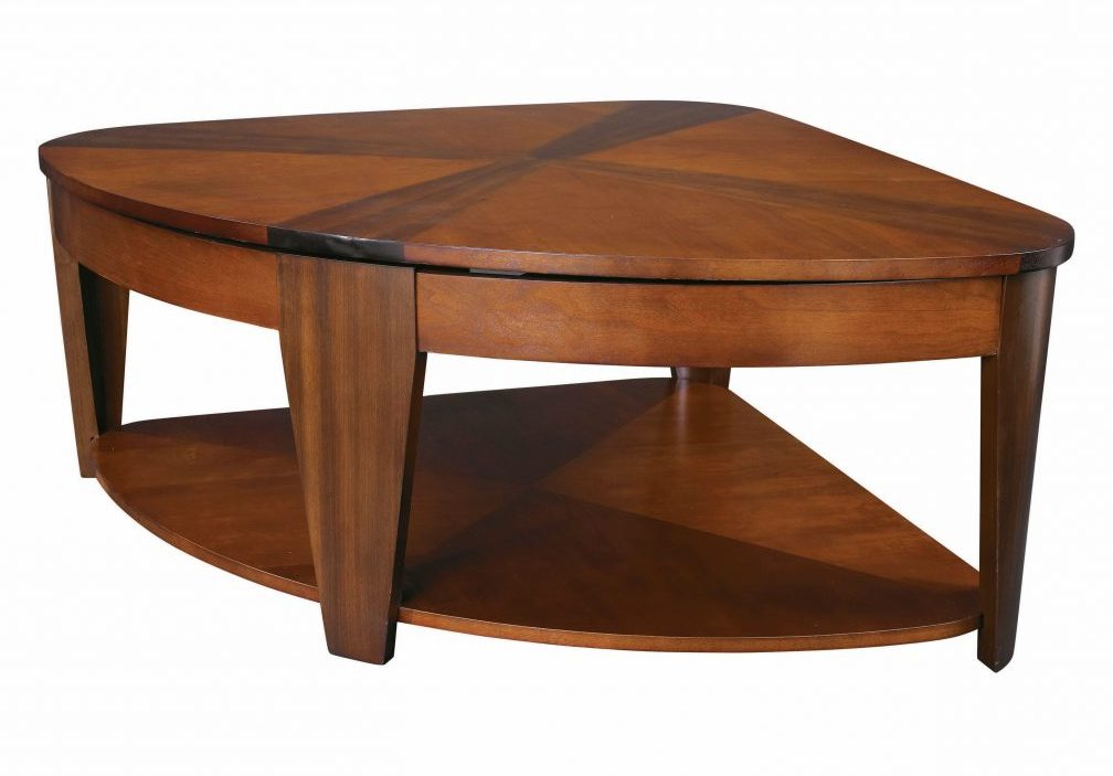 inexpensive coffee tables 08