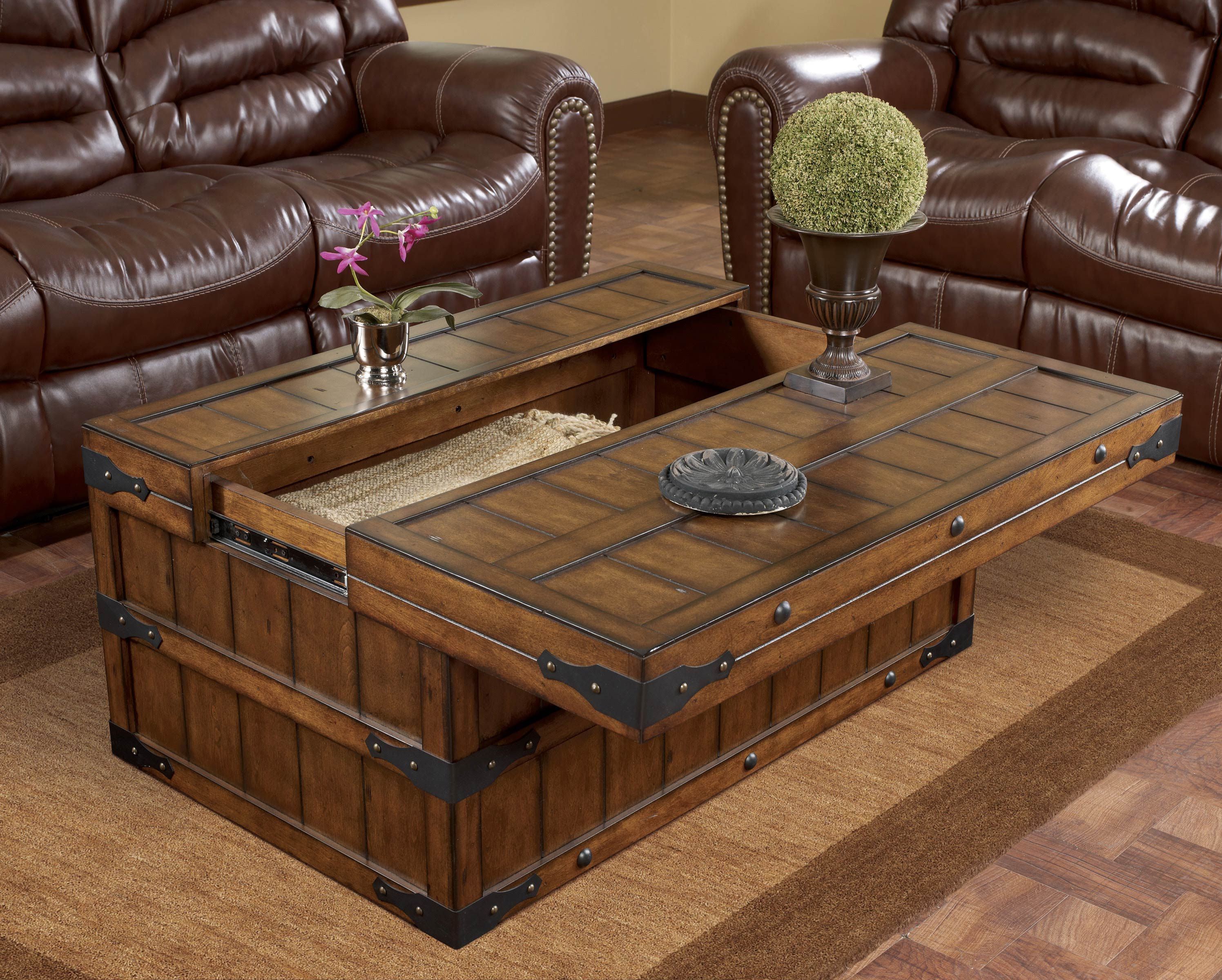 inexpensive coffee tables 09