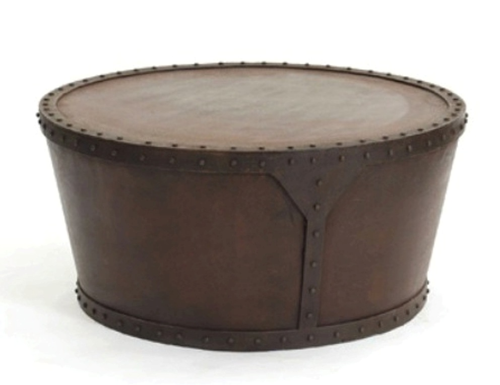 inexpensive coffee tables 11