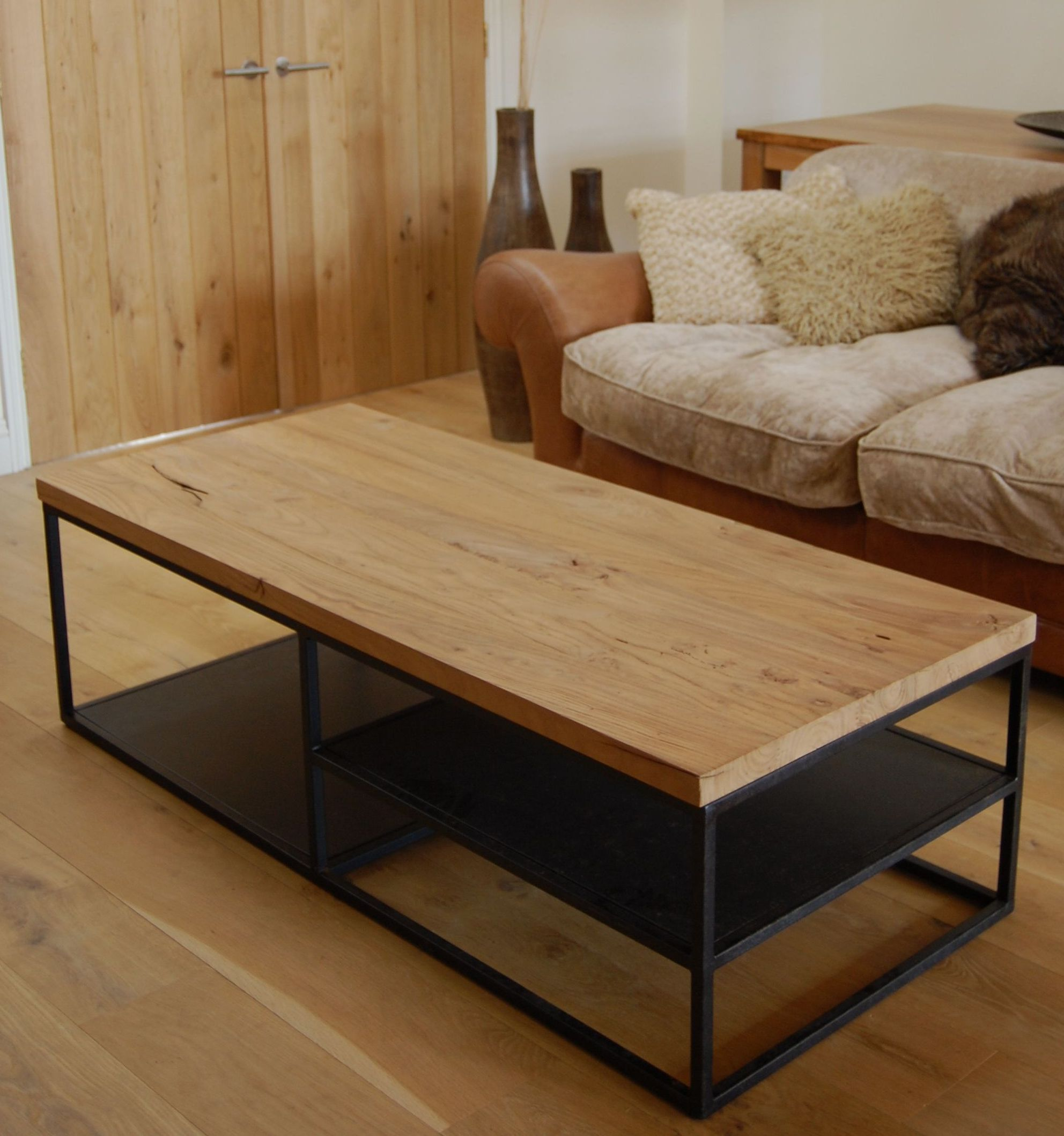 inexpensive coffee tables 12