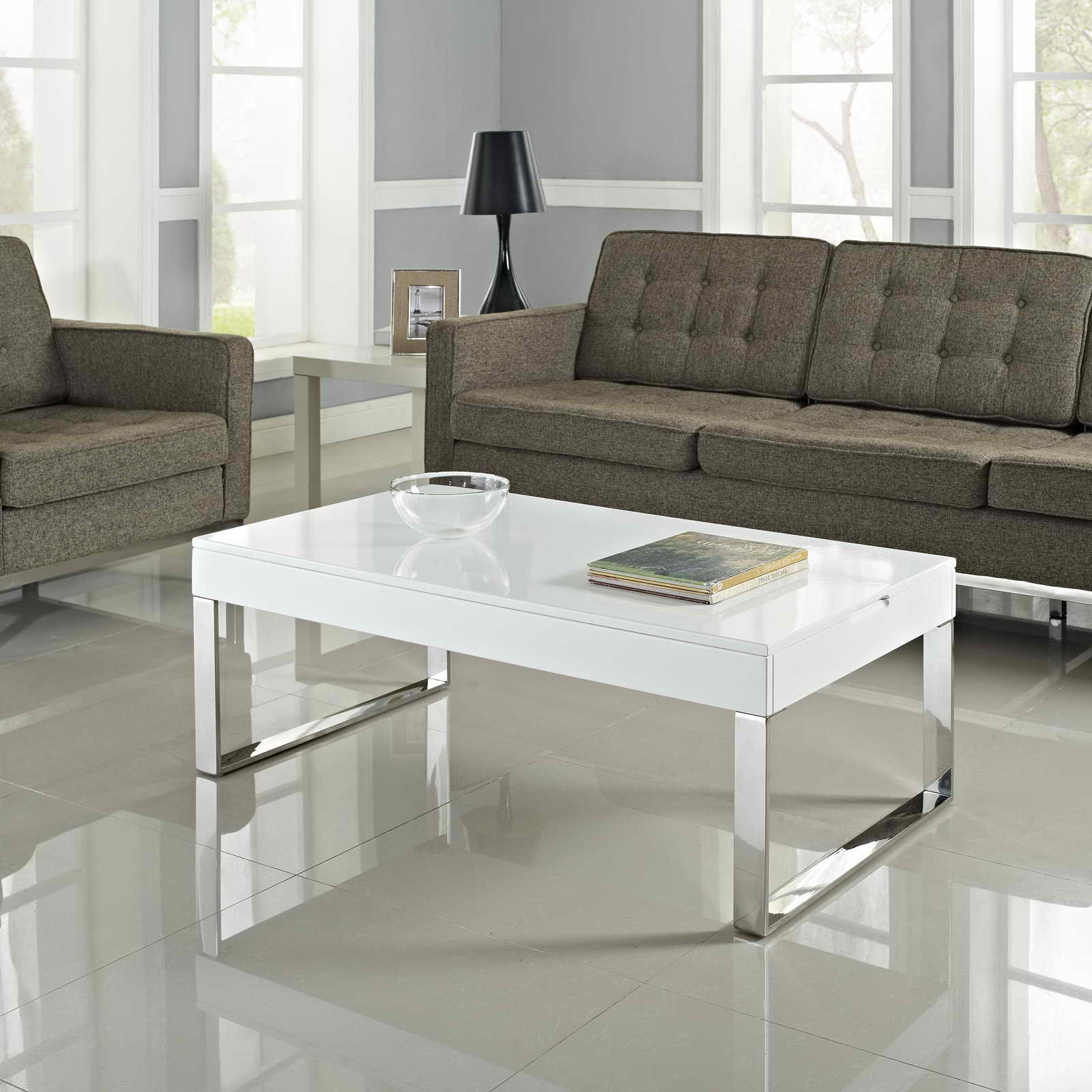 inexpensive coffee tables 13