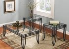inexpensive coffee tables 15