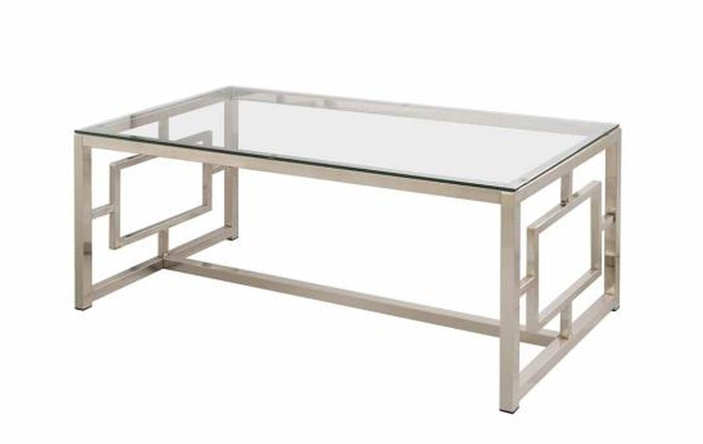 inexpensive coffee tables 16