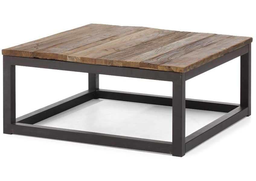 inexpensive coffee tables 17