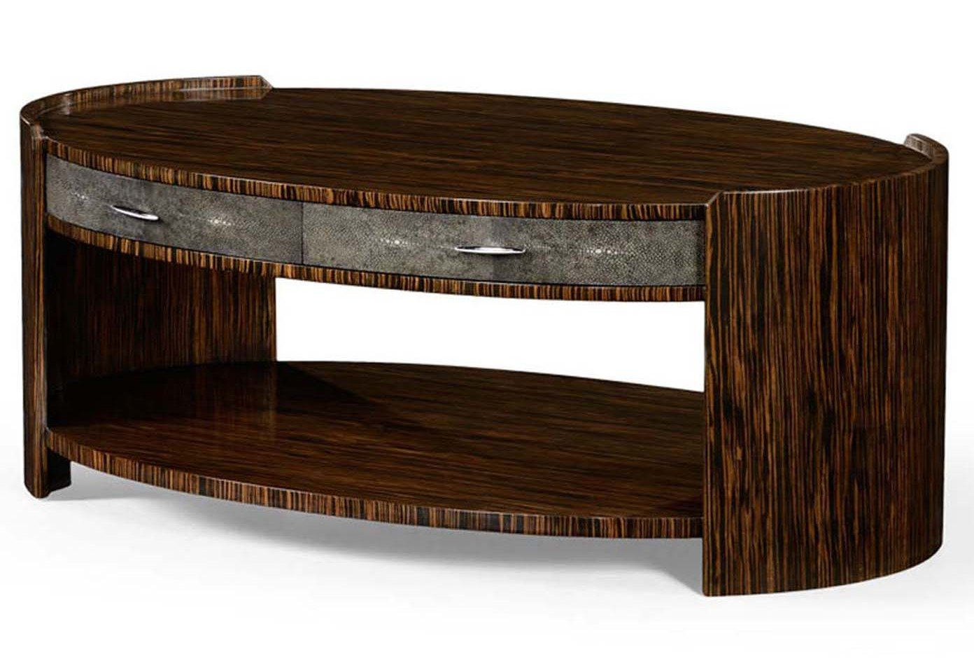 inexpensive coffee tables 18