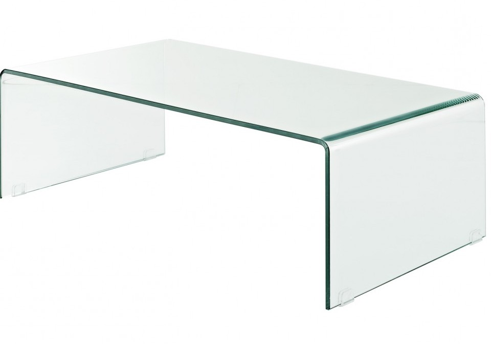 inexpensive coffee tables 19