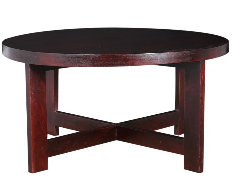 inexpensive coffee tables 20