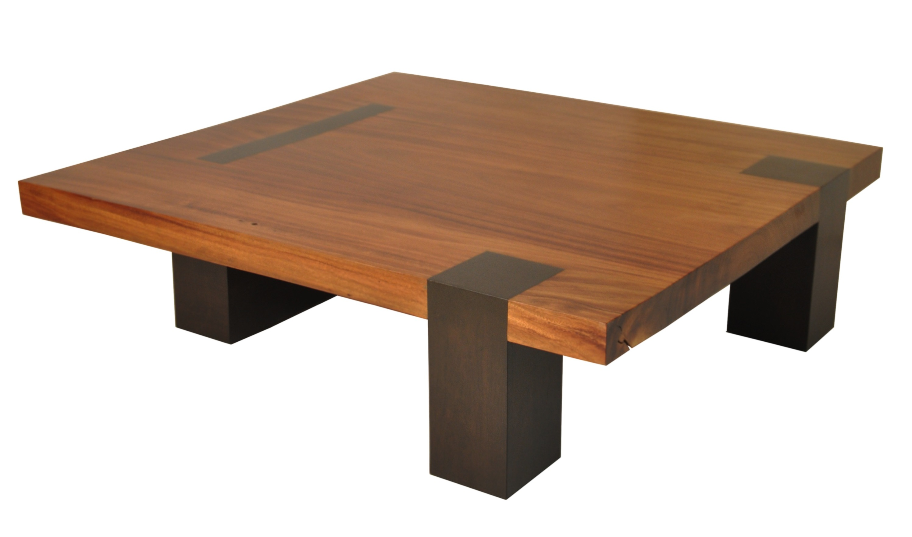 inexpensive coffee tables 22