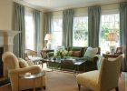 modern beige curtain pictures of living rooms decorations