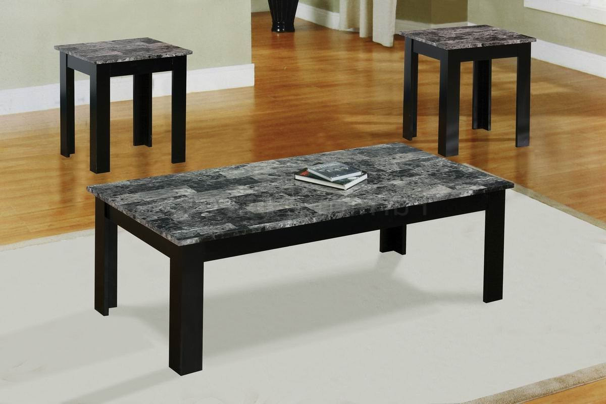 modern coffee tables under $200