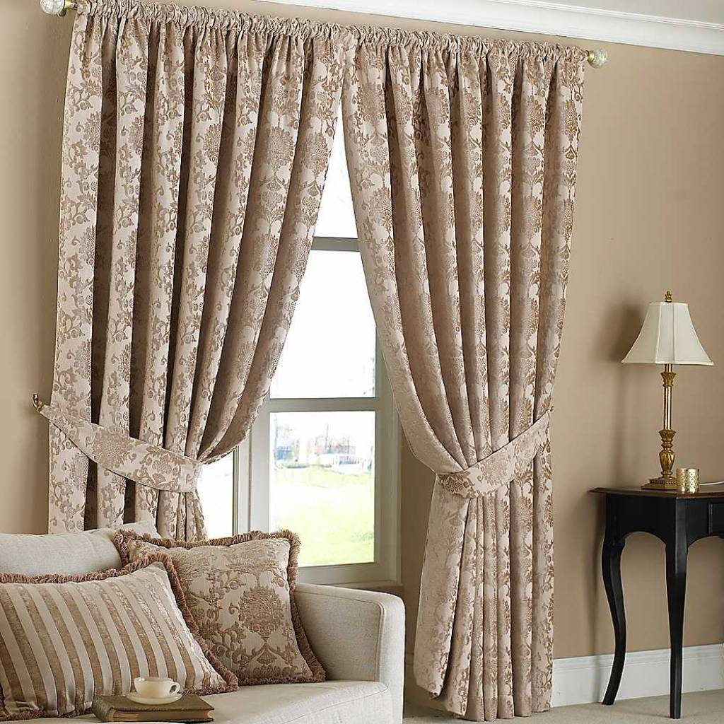 modern curtain pictures of living rooms decorating ideas