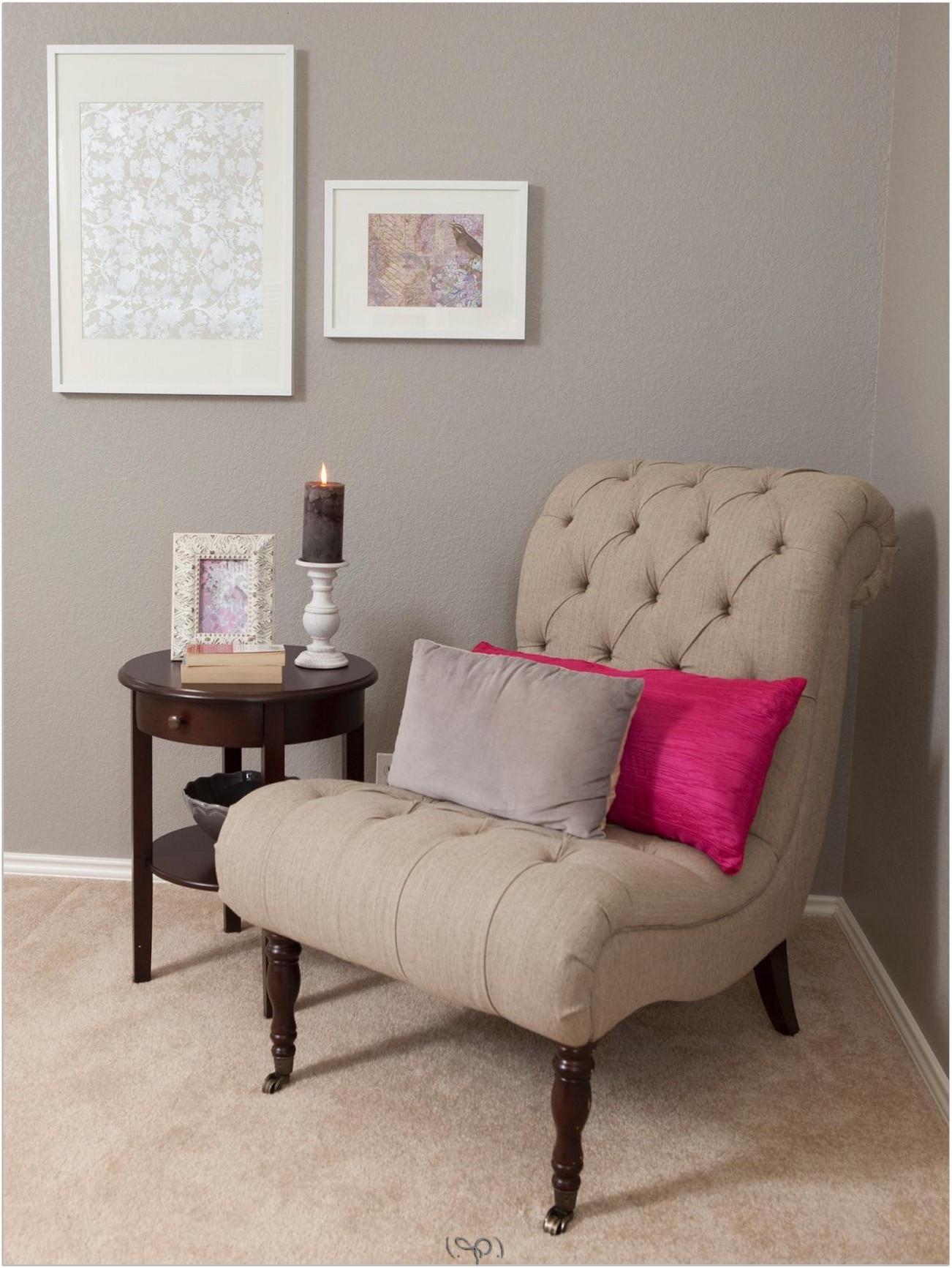 modern interior design for luxury tufted living rooms loveseat ideas