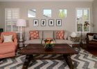 modern interior design for small living rooms spaces with luxury rugs living rooms