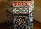 moroccan style coffee table 05