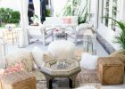 moroccan style coffee table 08