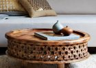 moroccan style coffee table 24
