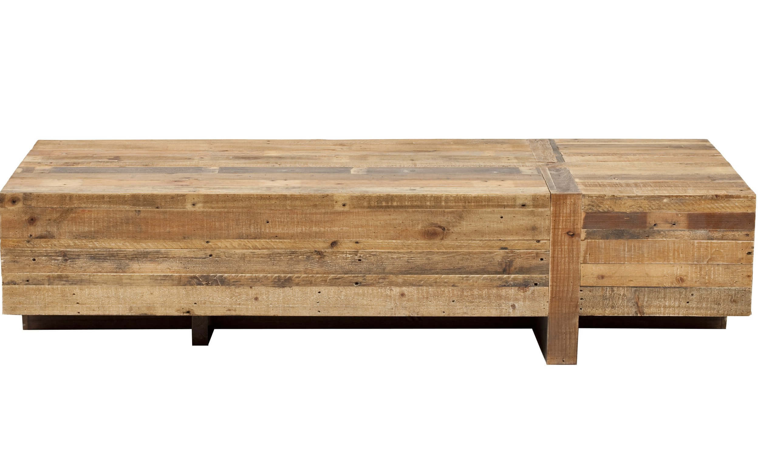 narrow coffee table with storage 06