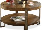 narrow coffee table with storage 09