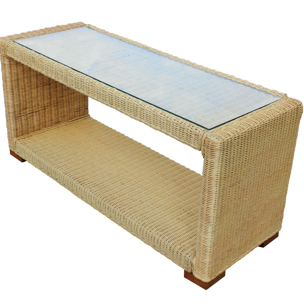 narrow coffee table with storage 10