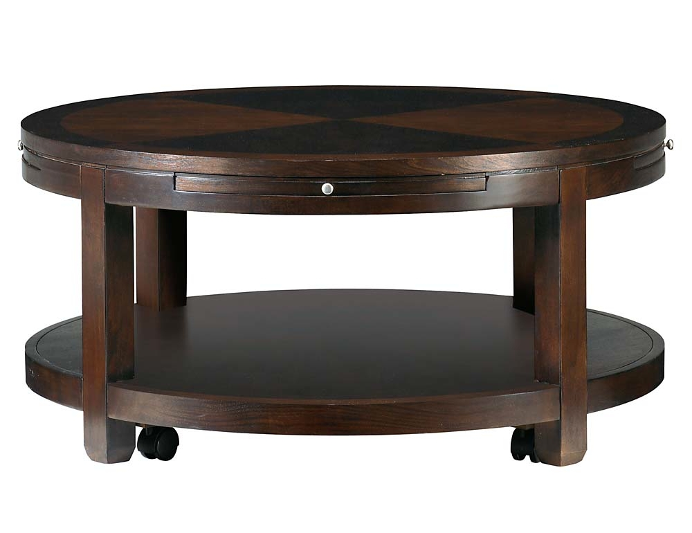 narrow coffee table with storage 13