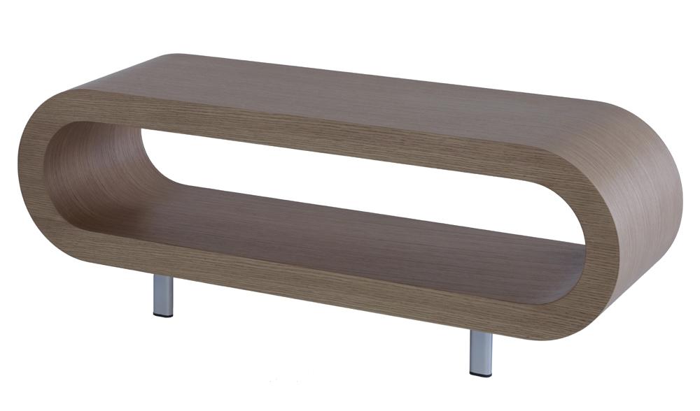 narrow coffee table with storage 21