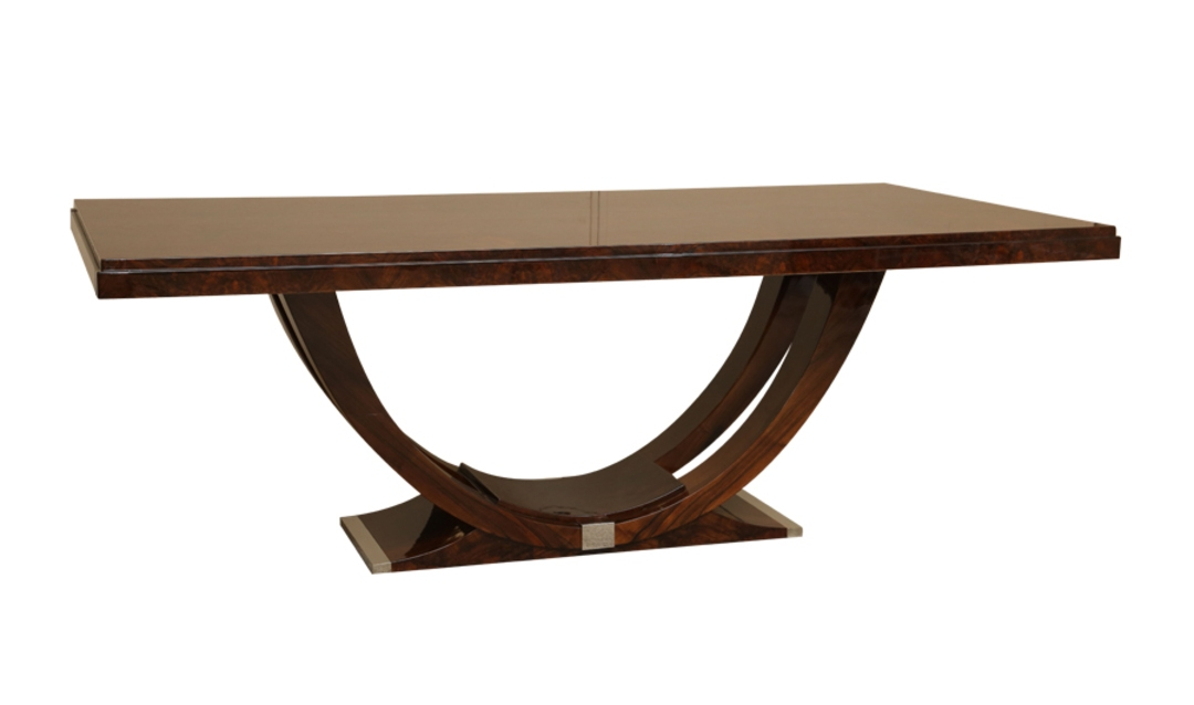 narrow coffee table with storage 22