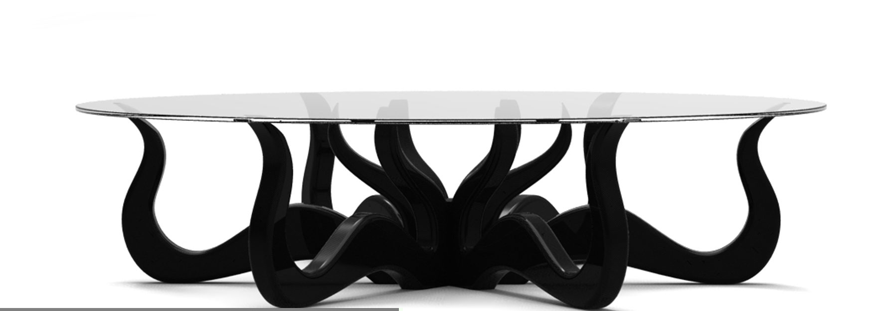 octopus coffee table 01