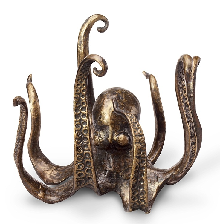 octopus coffee table 02