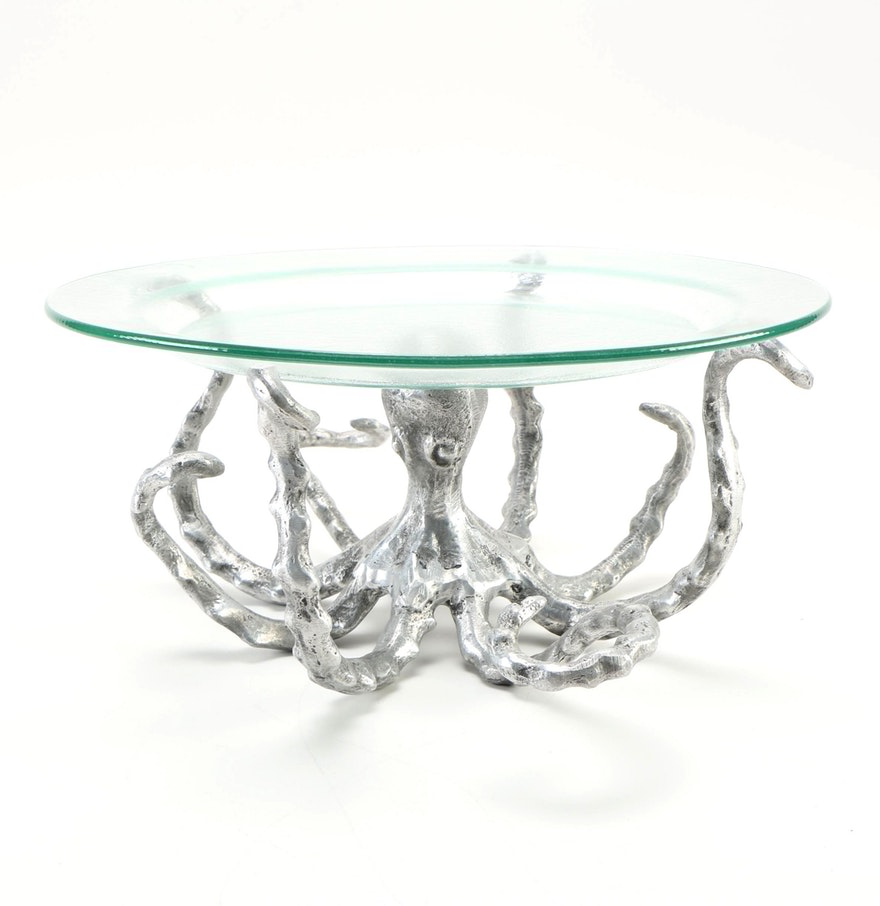 octopus coffee table 05