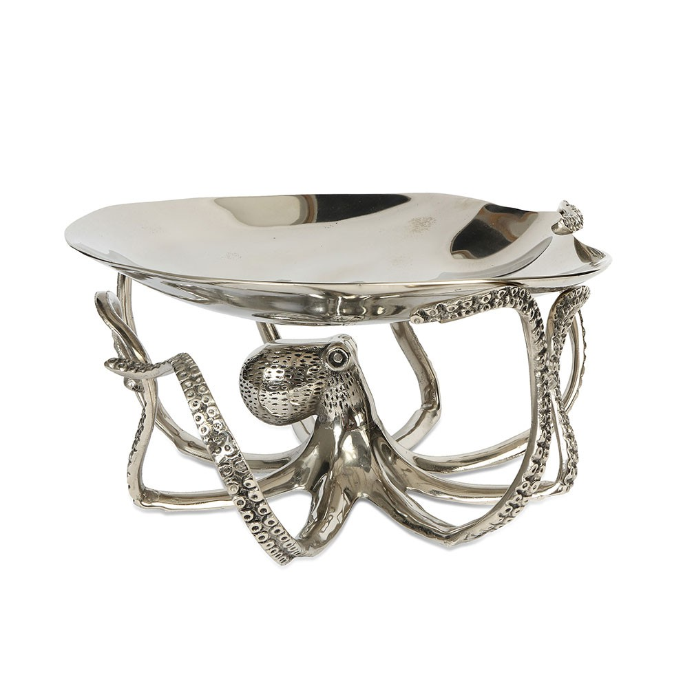octopus coffee table 07