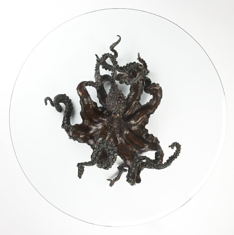 octopus coffee table 11