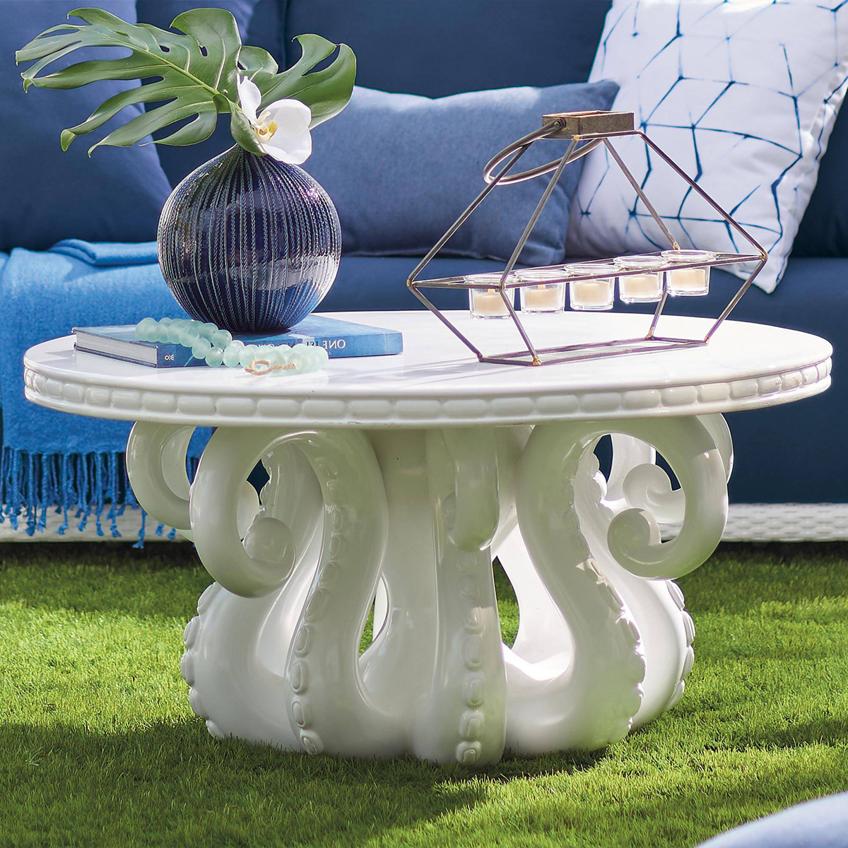 octopus coffee table 16