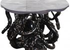 octopus coffee table 20