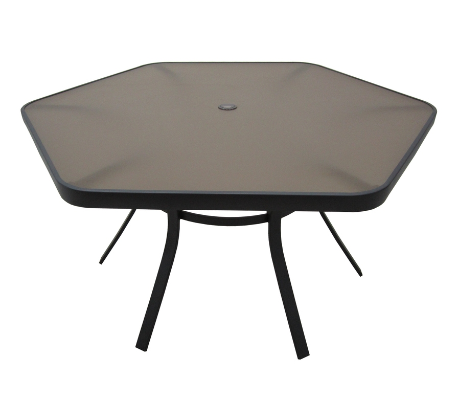 outdoor coffee table with umbrella hole 04