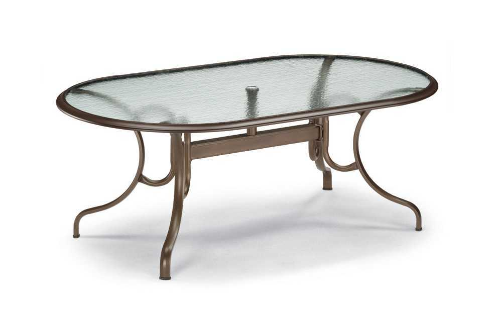 outdoor coffee table with umbrella hole 05