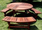 outdoor coffee table with umbrella hole 06