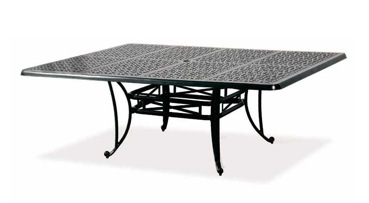 outdoor coffee table with umbrella hole 07