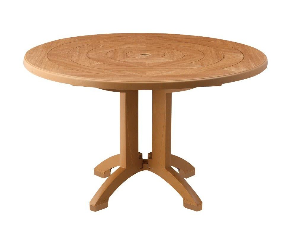 Teak Round Patio Table Images Hand Carved Coffee