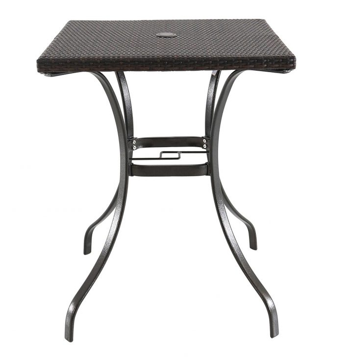 outdoor coffee table with umbrella hole 20