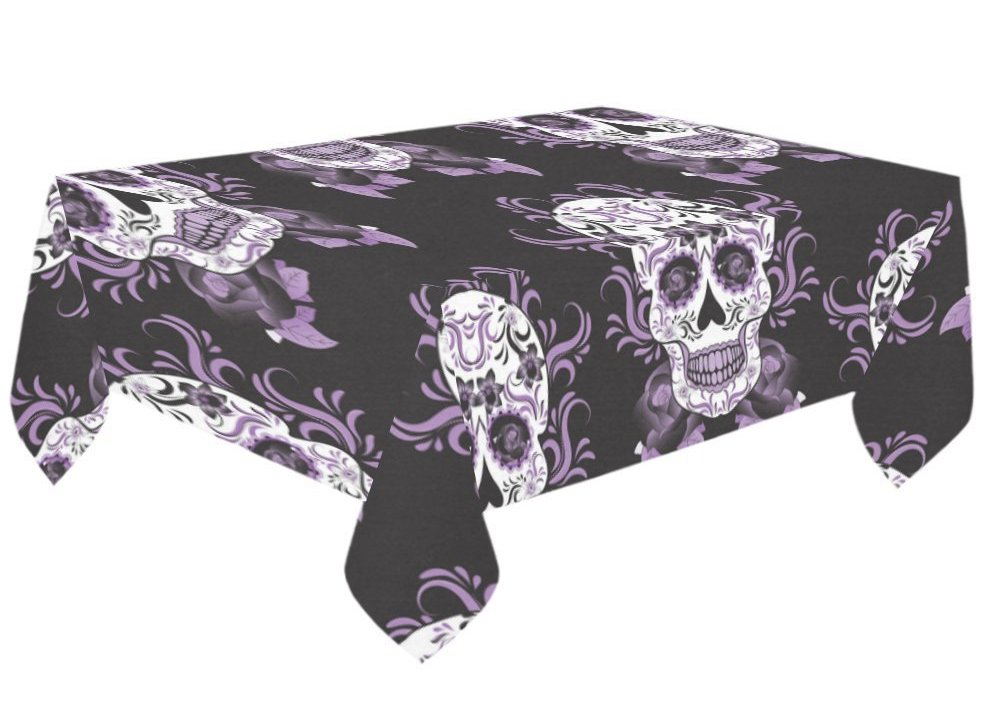 skull coffee table 03