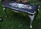skull coffee table 04